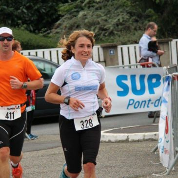 Championnat de France de semi-marathon 2017