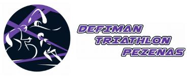 Defiman Triathlon Pezenas