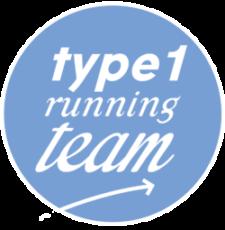 Boucle Piscénoise du Diabète 19 avril 2020 -Focus sur la Type1 Running Team